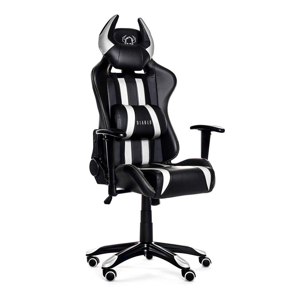 X Hornguide ✅ chaise one d'achat Diablo Avis gaming uPiOkXZ