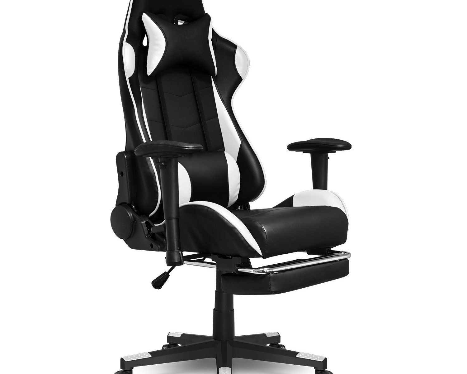 avis chaise gaming empire gaming racing 700 series